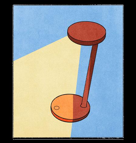stories-flos-issue-3-Leaflet-Oblique-07