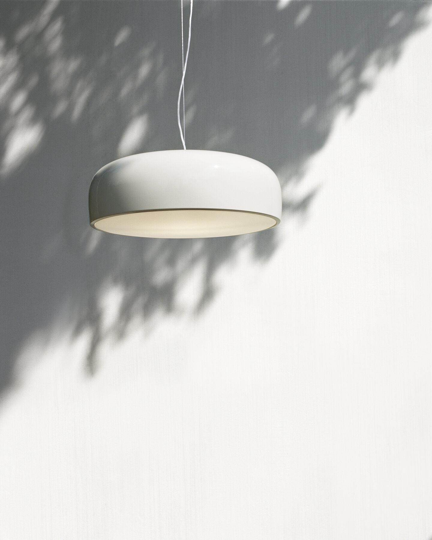 designers-jasper-morrison-flos-09
