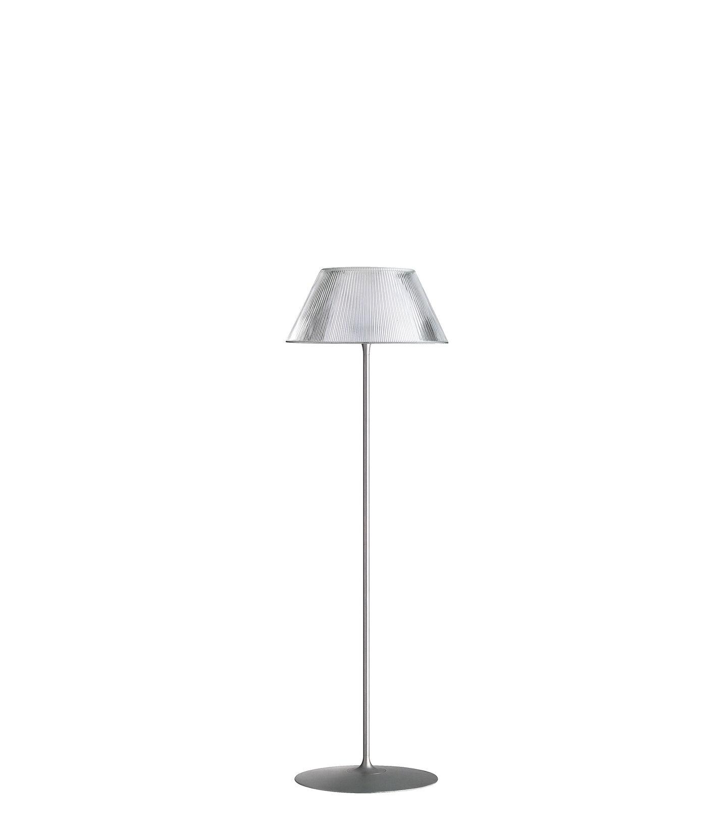 romeo-moon-floor-starck-flos-F6109000-product-still-life-big-2