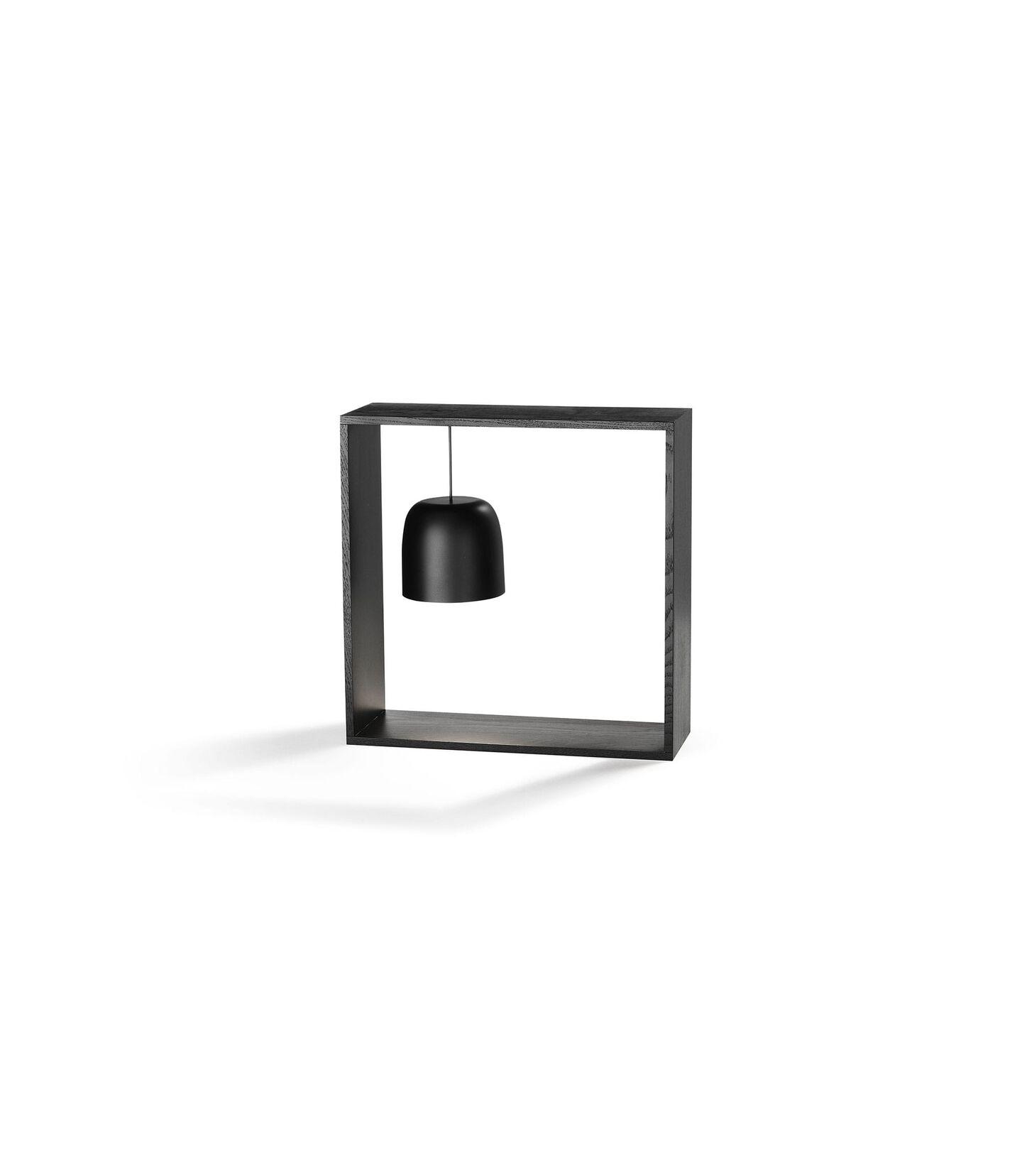 gaku-wire-table-nendo-flos-F2521030product-still-life-big-