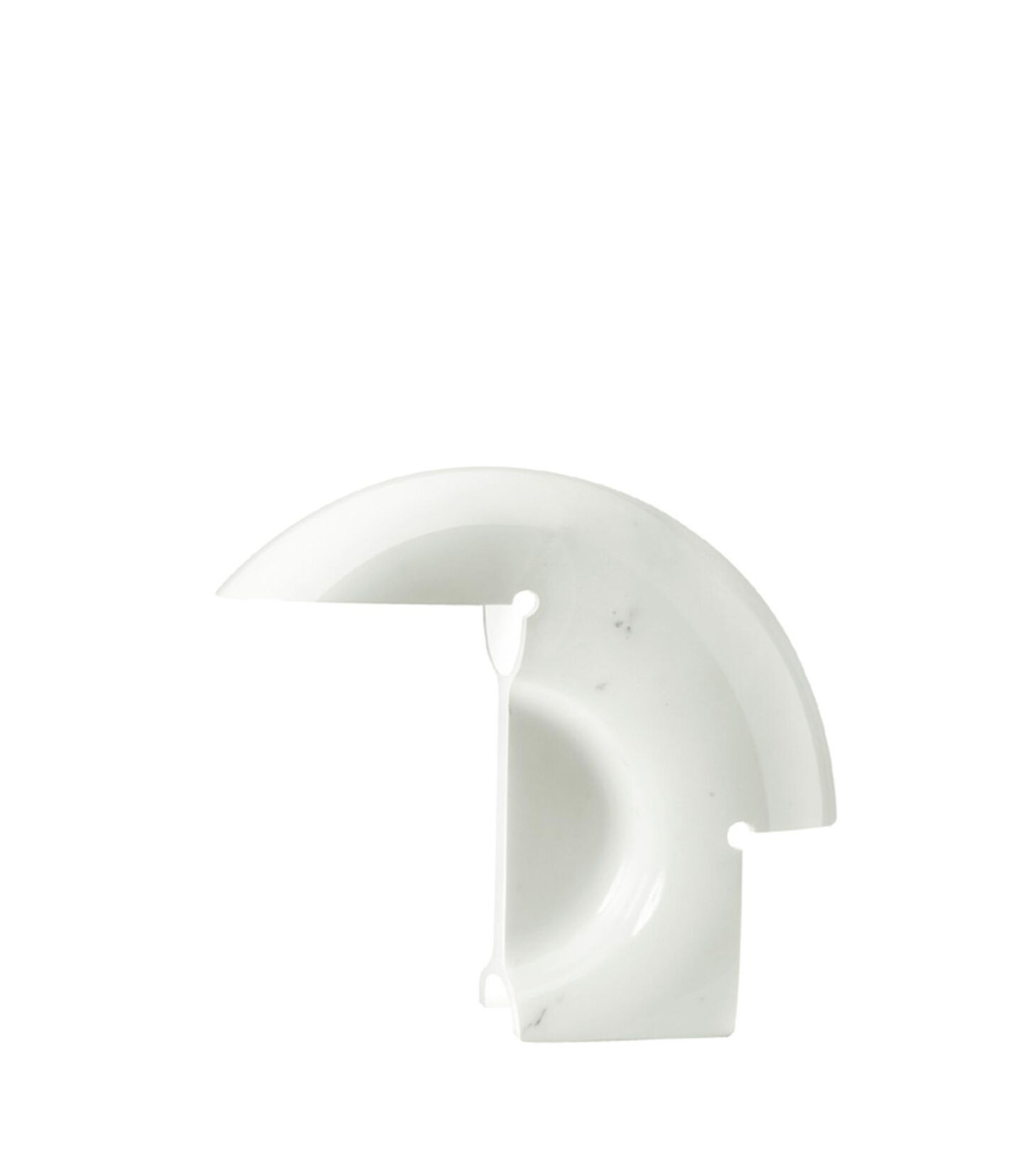 biagio-table-scarpa-flos-F070000-product-still-life-big