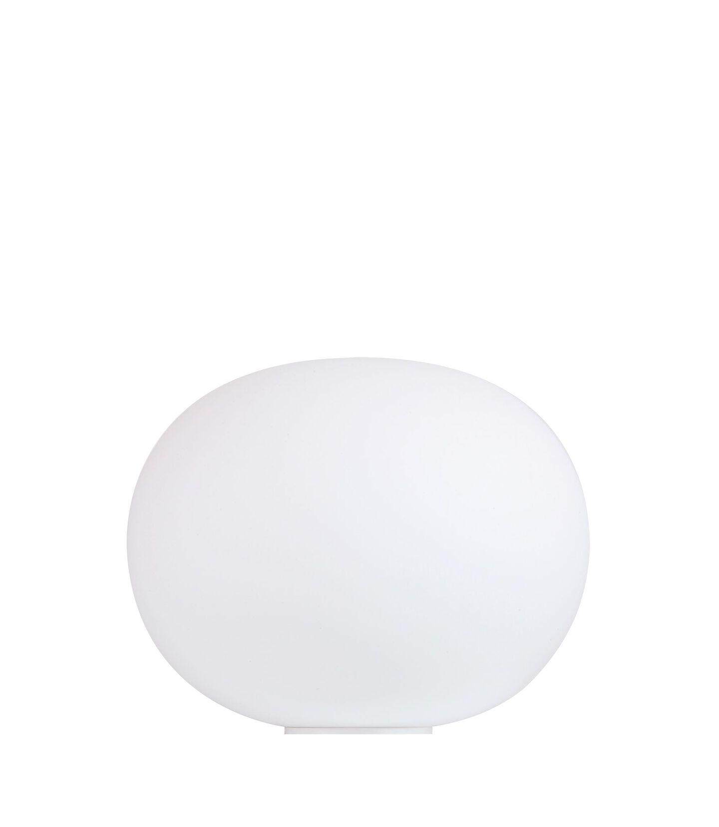 glo-ball-basic-table-2-morrison-flos-F3026000-product-still-life-big-2
