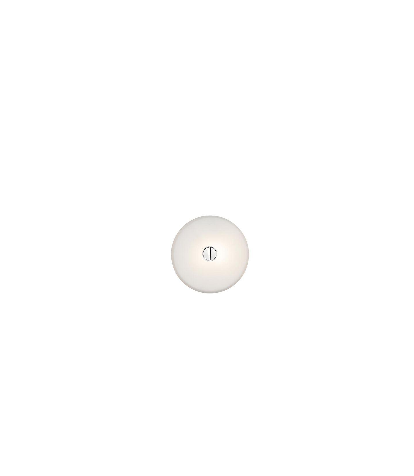 mini-button-ceiling-wall-lissoni-flos-F1490009-product-still-life-big-1