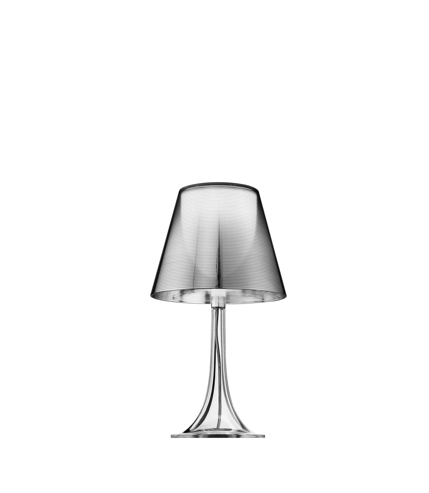 miss-k-table-starck-flos-F6255000-product-still-life-big