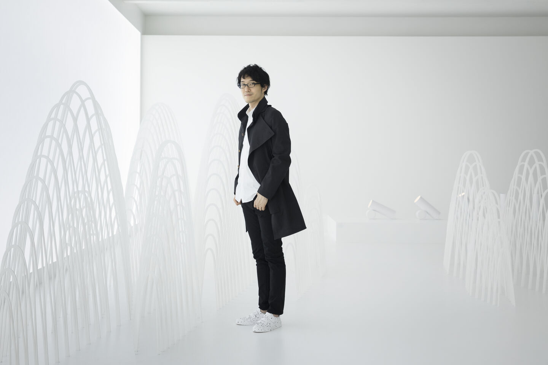 designers-nendo-flos-08