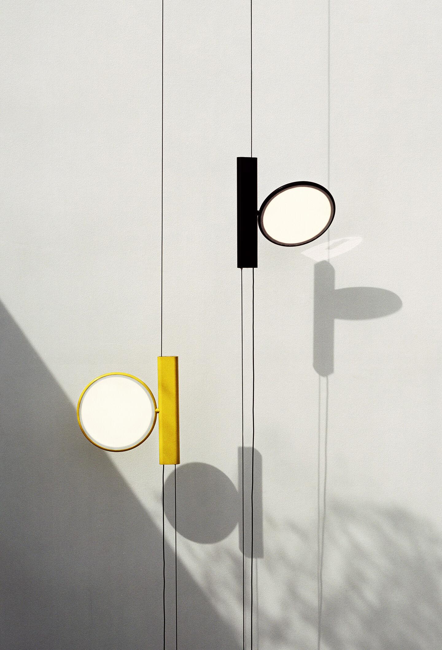 designers-konstantin-grcic-flos-15