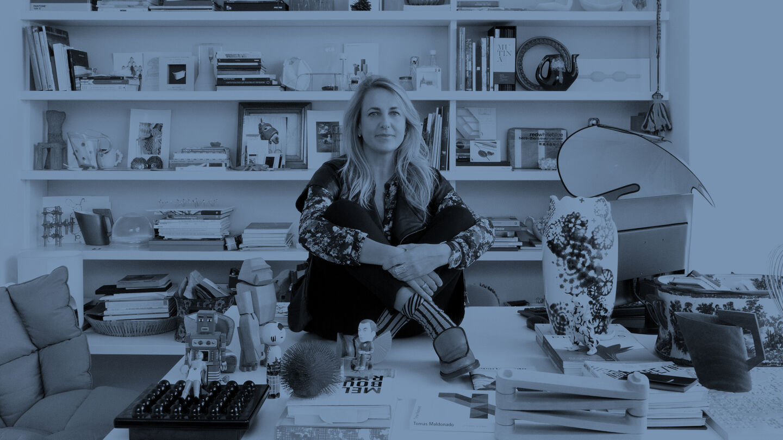 designers-patricia-urquiola-flos-header-desk-00