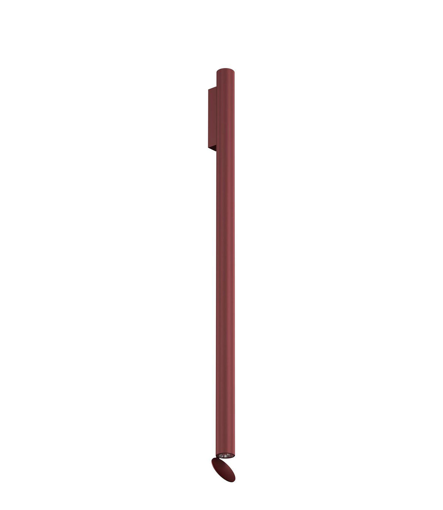 Flauta-ceiling-wall-urquiola-flos-F2344035-product-still-life-big