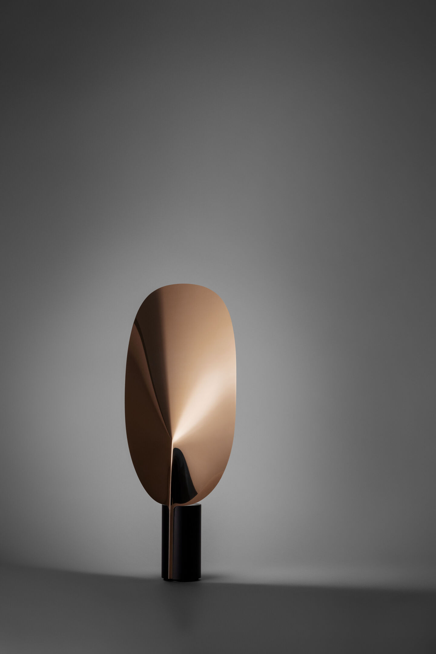 designers-patricia-urquiola-flos-07