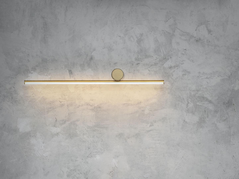 clp-ceiling-wall-desk-ok2