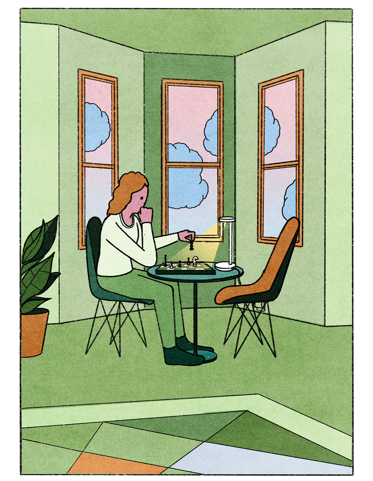 stories-flos-issue-3-Leaflet-Oblique-05