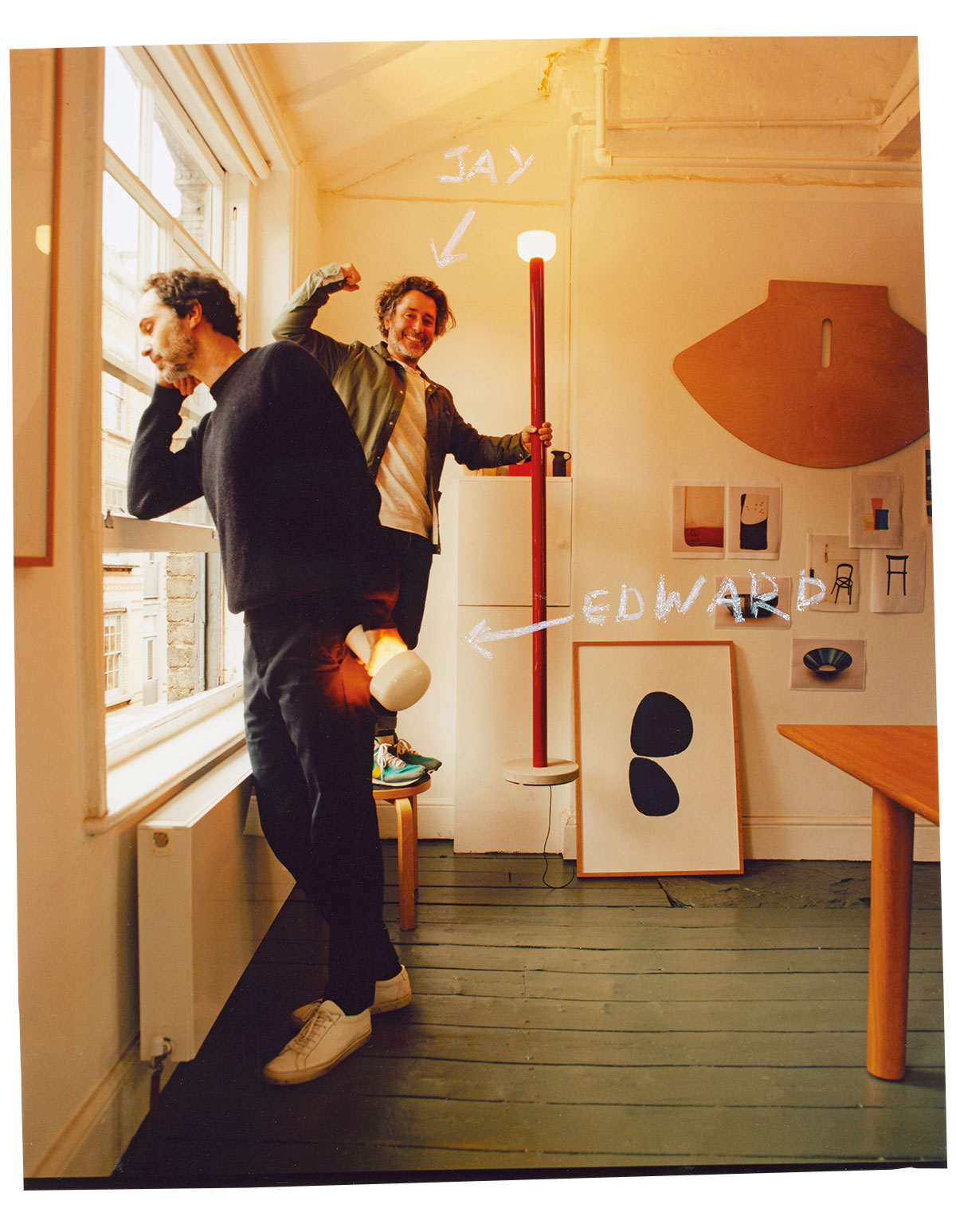 stories-flos-issue-3-studio-visit-with-barber-osgerby-05