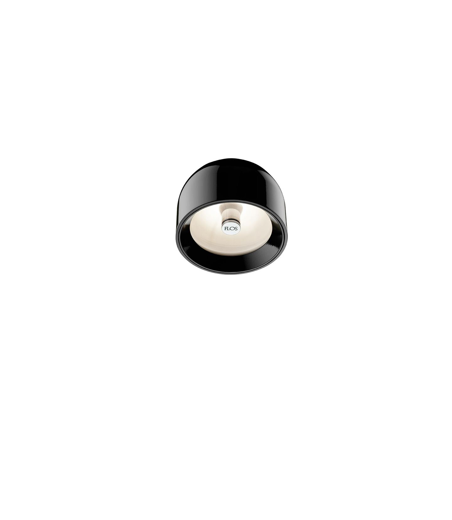 wan-ceiling-wall-grawunder-flos-F9550030-product-still-life-big-1