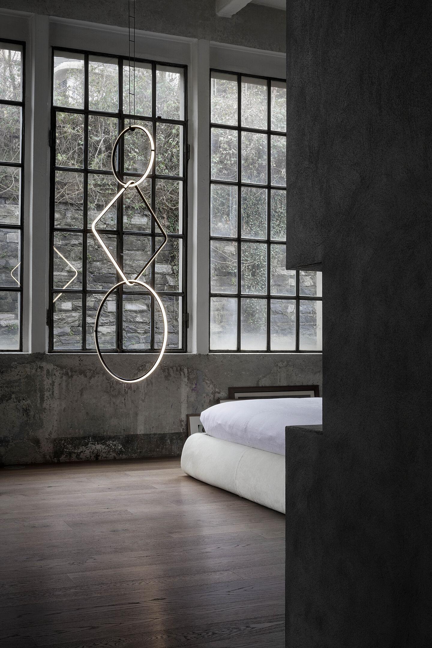 rooms-bedroom-flos-05
