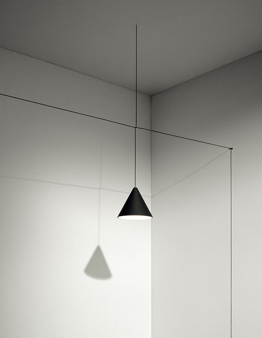 stories-string-lights-flos-14