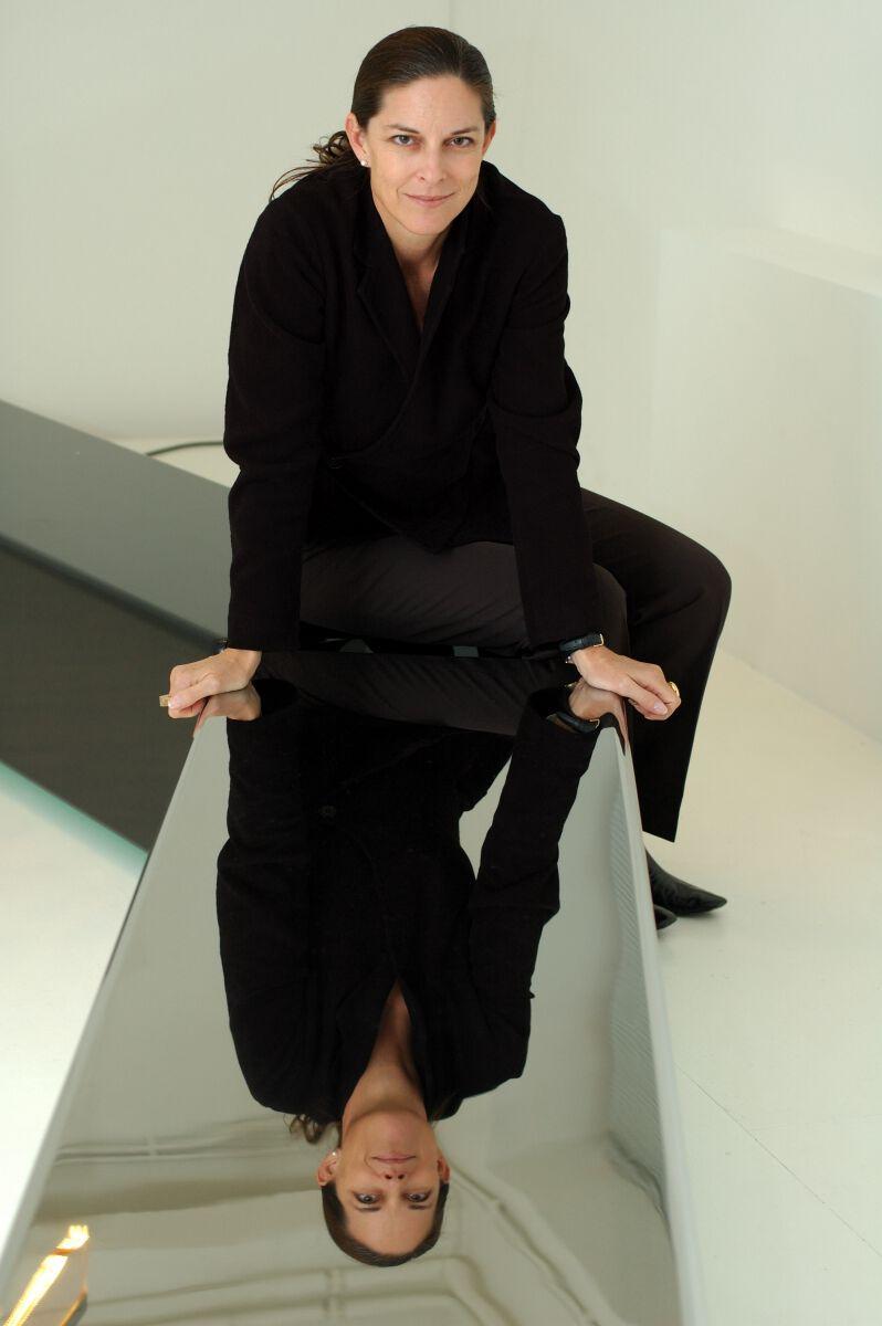 designers-johanna-grawunder-flos-05