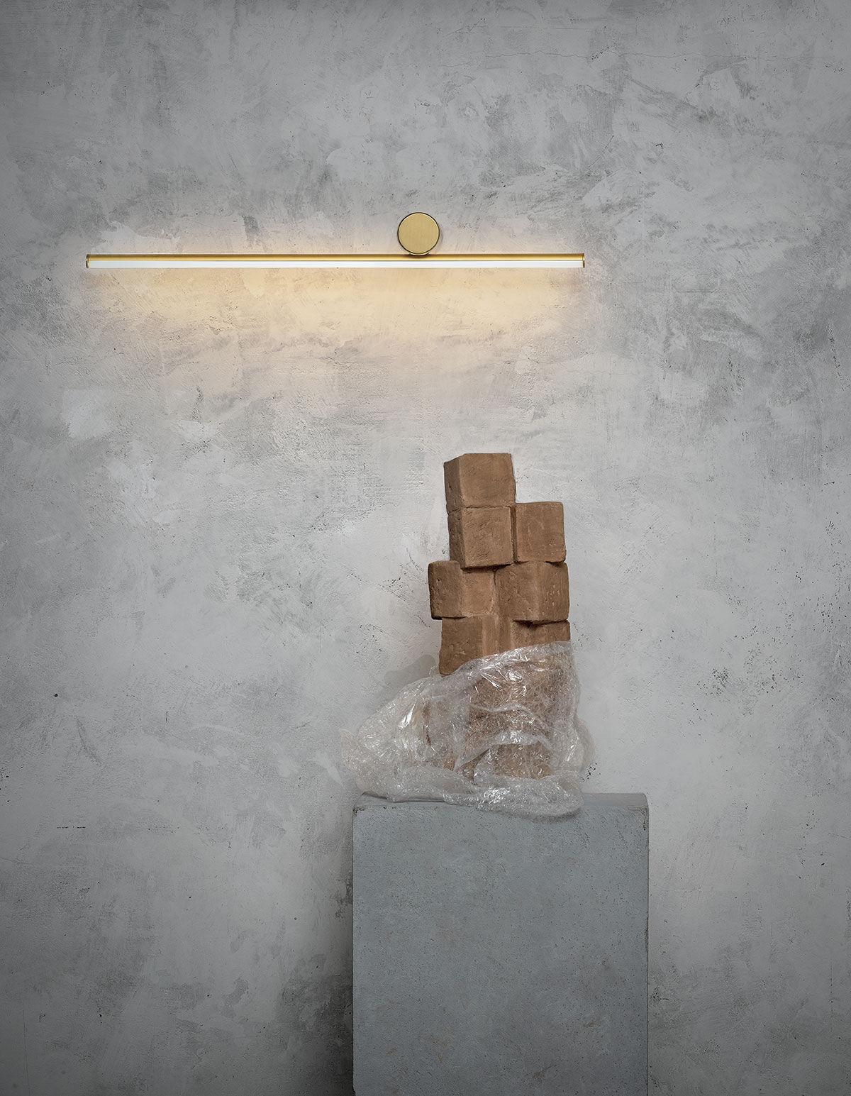 stories-coordinates-wall-michael-anastassiades-flos-02