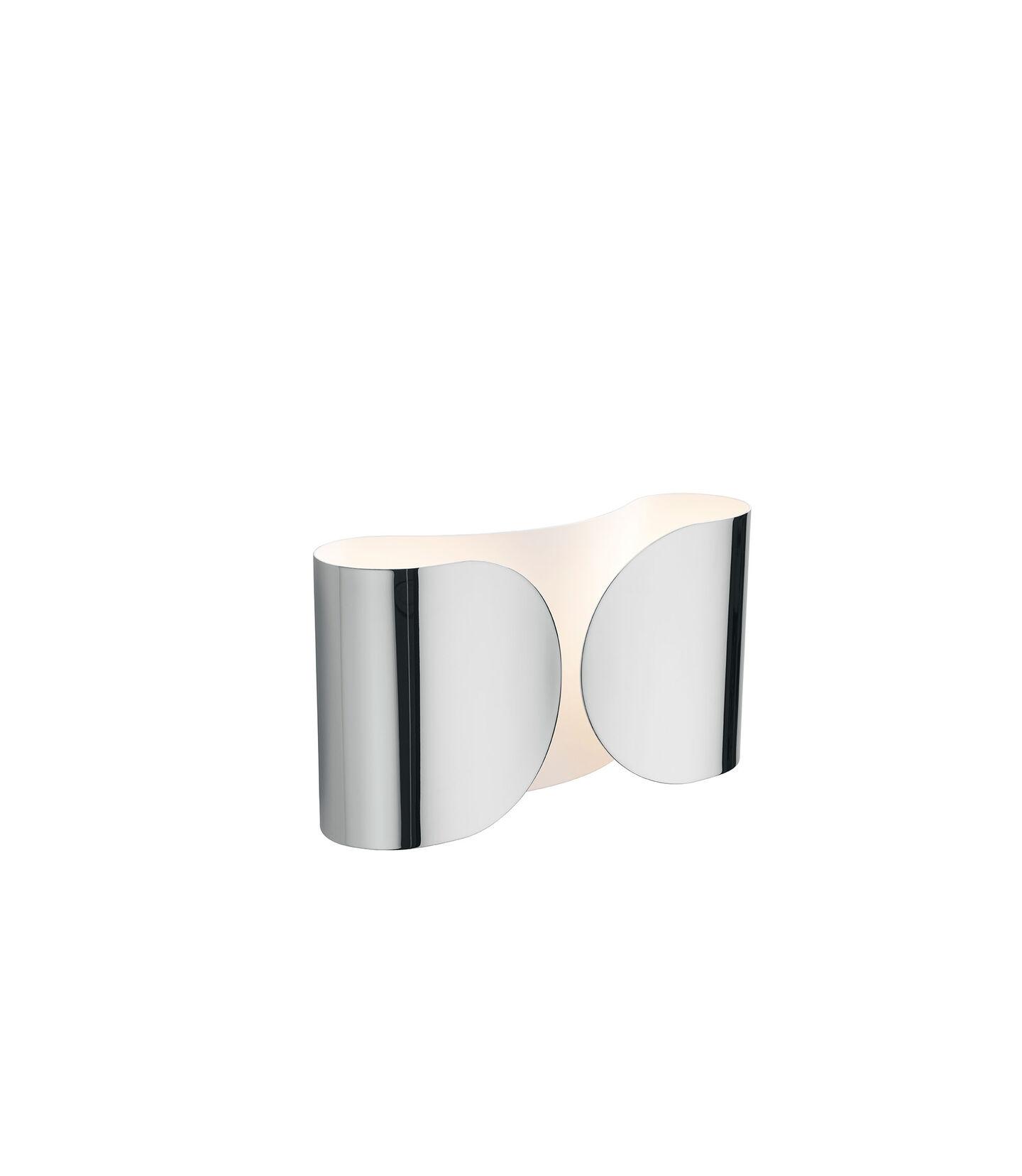 foglio-ceiling-wall-scarpa-flos-F2400057-product-still-life-big-2