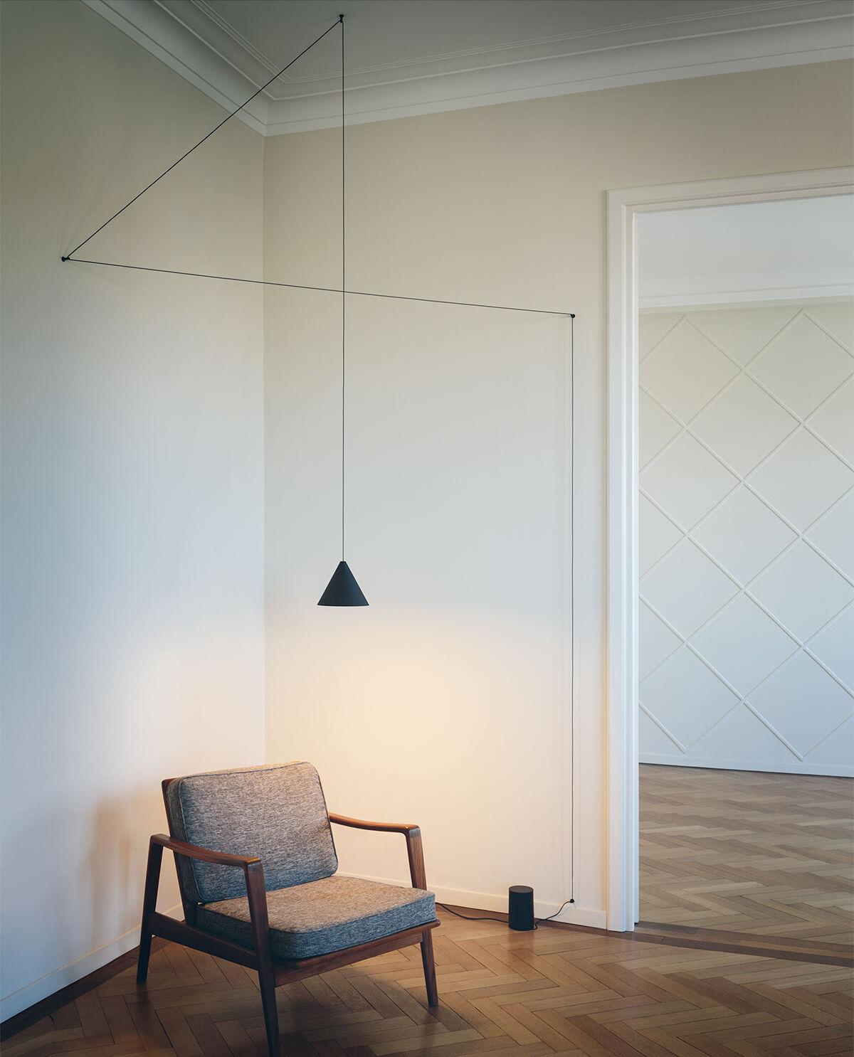 stories-string-lights-flos-06