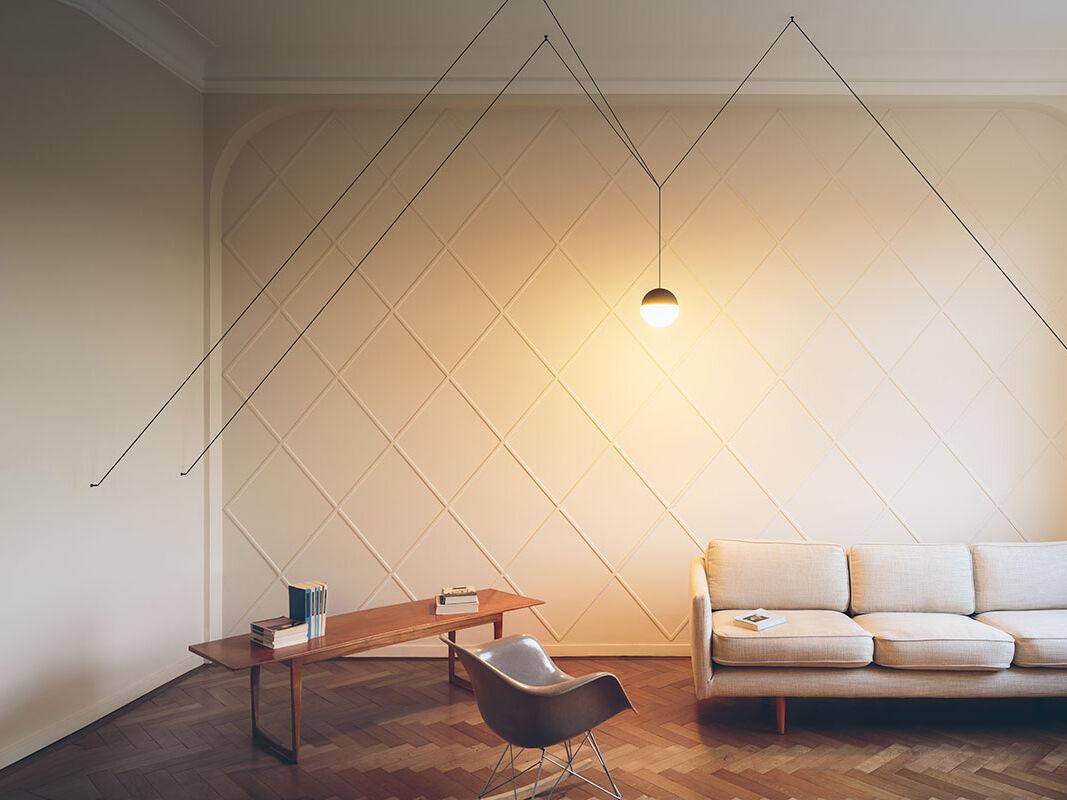 stories-string-lights-flos-entrance-desk