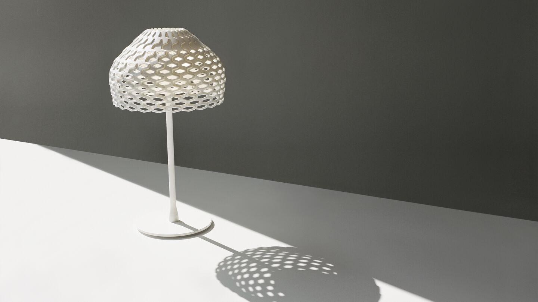 designers-patricia-urquiola-flos-02