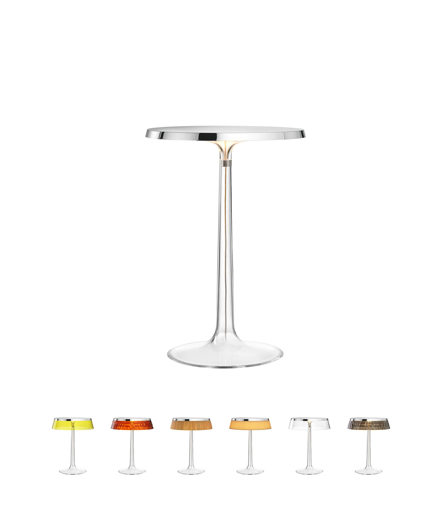 bon-jour-table-starck-flos-F1032057-product-still-life-big