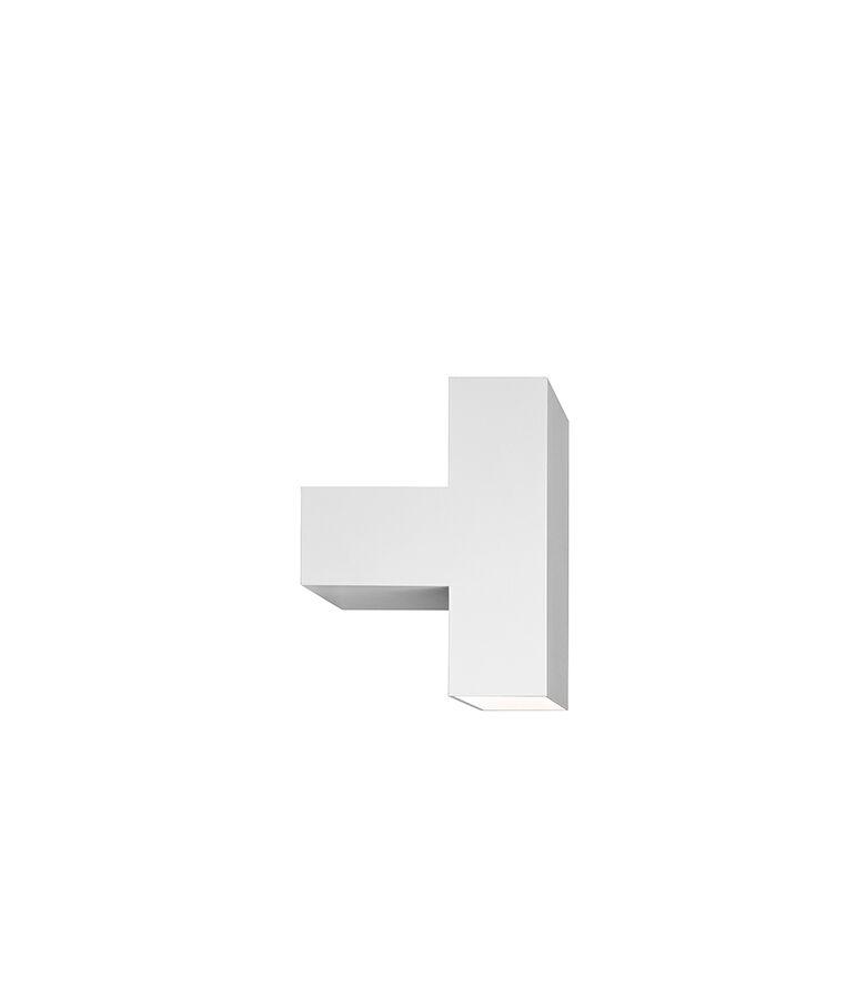 tight-light-wall-lissoni-flos-F0011009-product-still-life-big-1