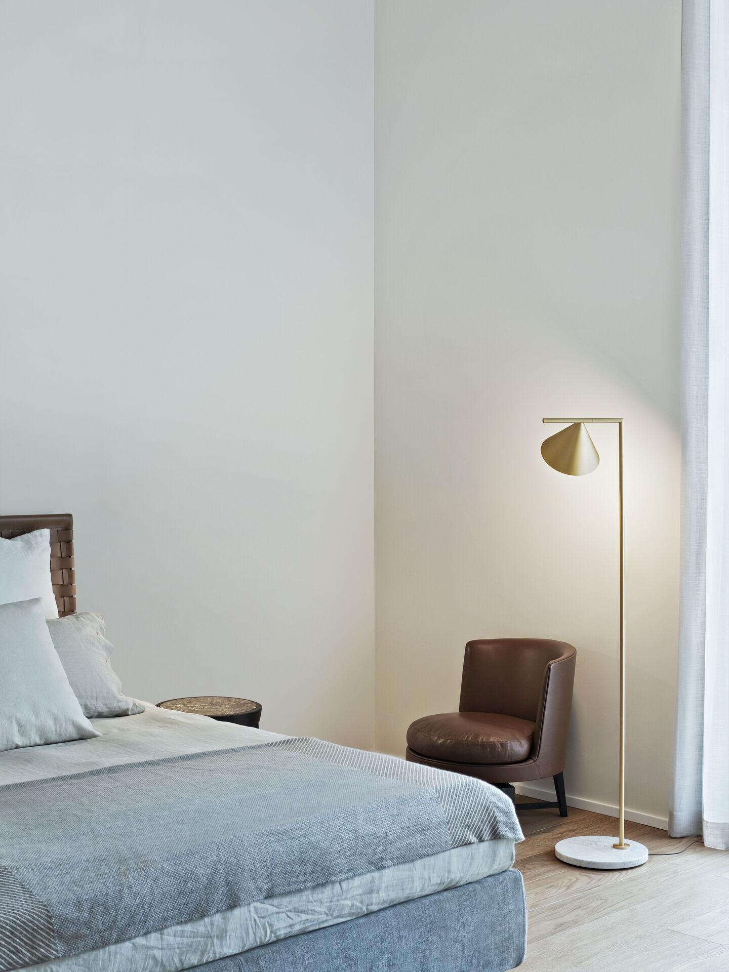rooms-bedroom-flos-07