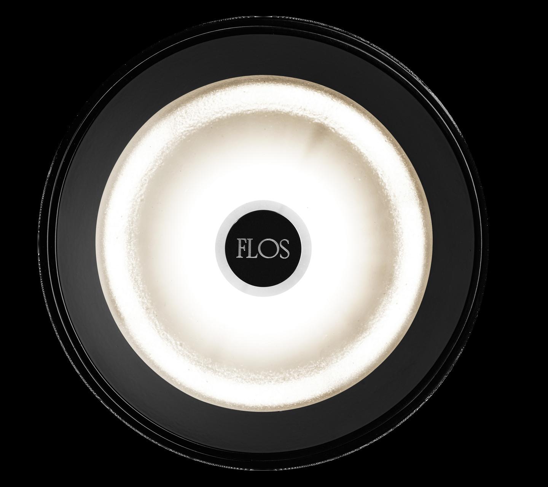 designers-johanna-grawunder-flos-08