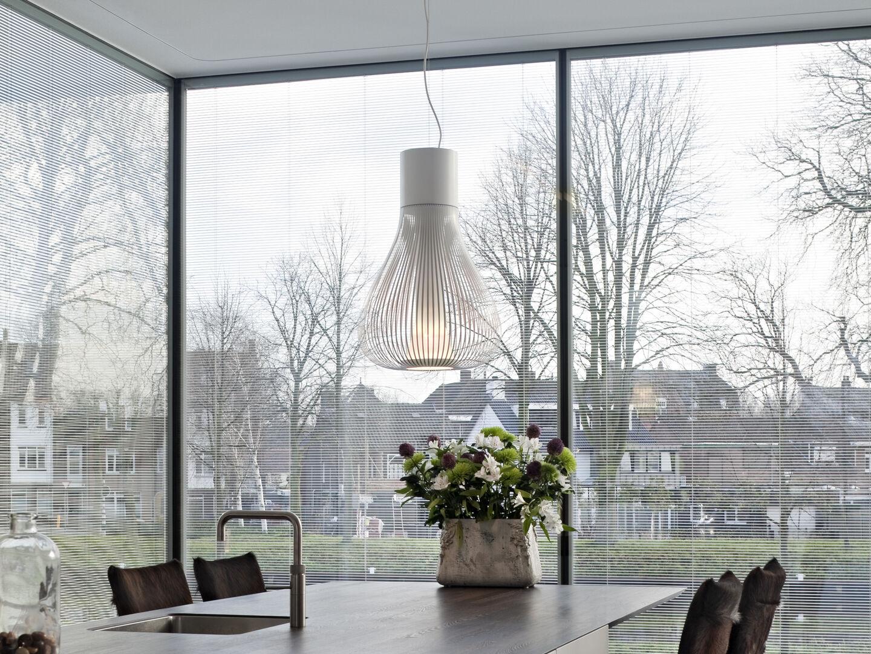 rooms-kitchen-flos-entrance-desk-02
