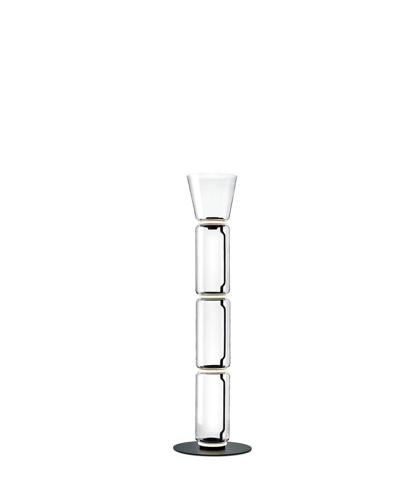noctambule-floor-3-high-cylinders-and-cone-big-base-grcic-flos-F0267000-product-still-life-big