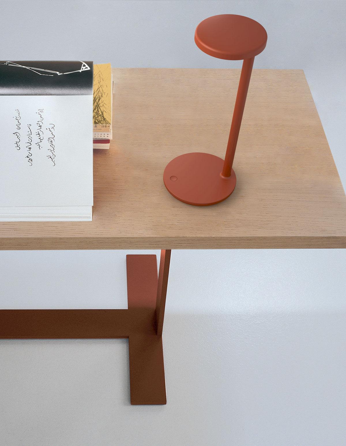 stories-Oblique-Vincent-Van-Duysen-flos-15
