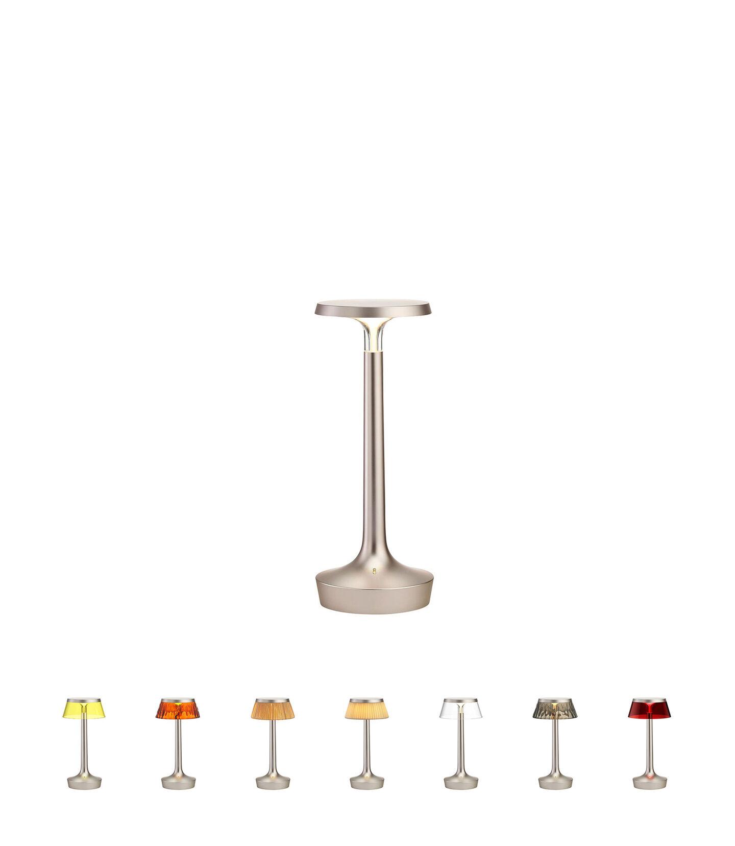 bon-jour-unplugged-table-starck-flos-F1037046-product-still-life-big
