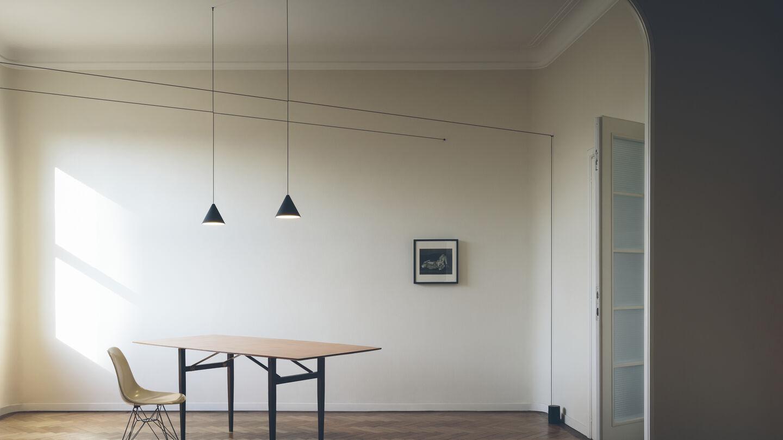 rooms-dining-room-flos-12