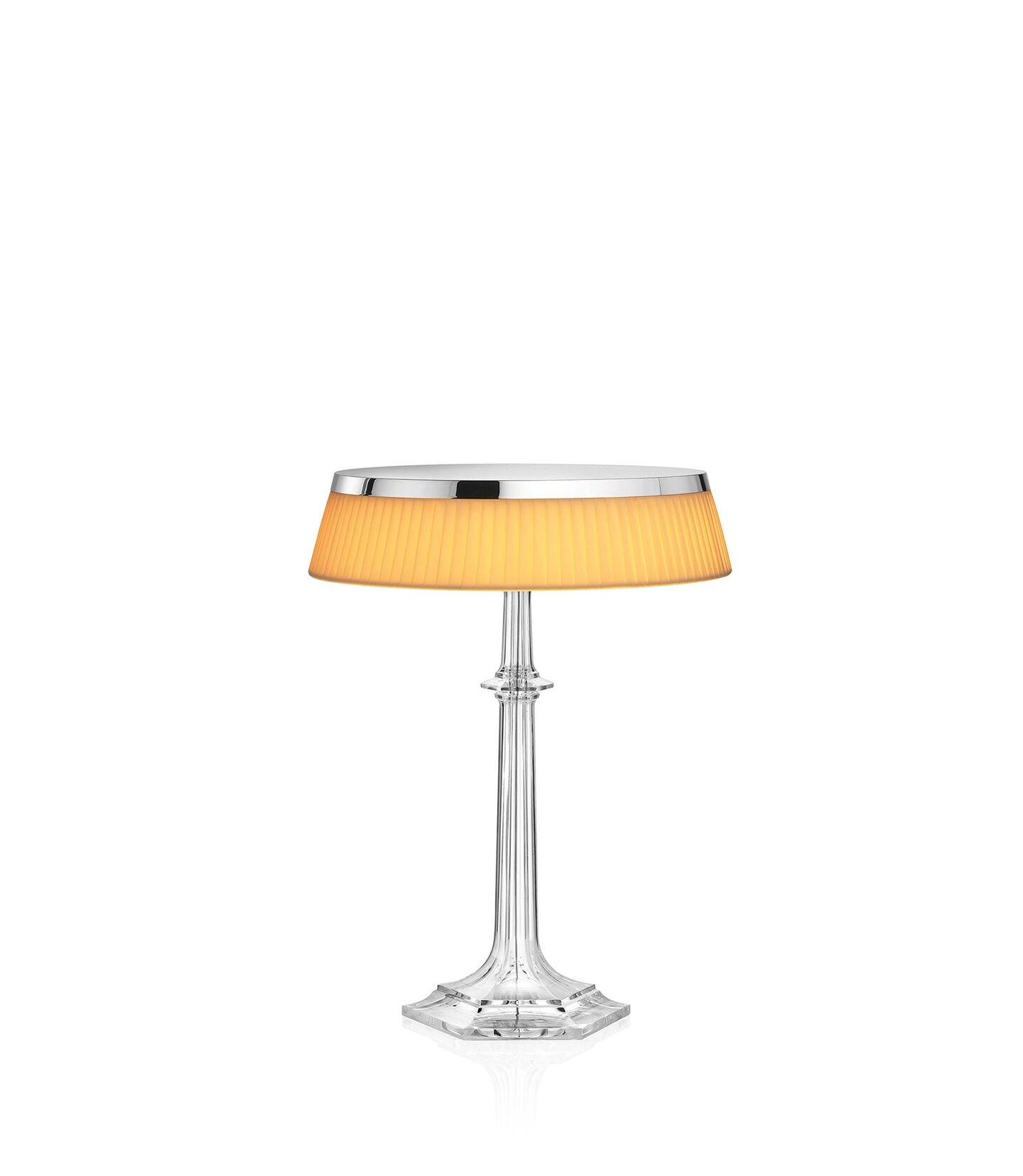 bon-jour-versailles-table-starck-flos-F1041057-product-still-life-big-1
