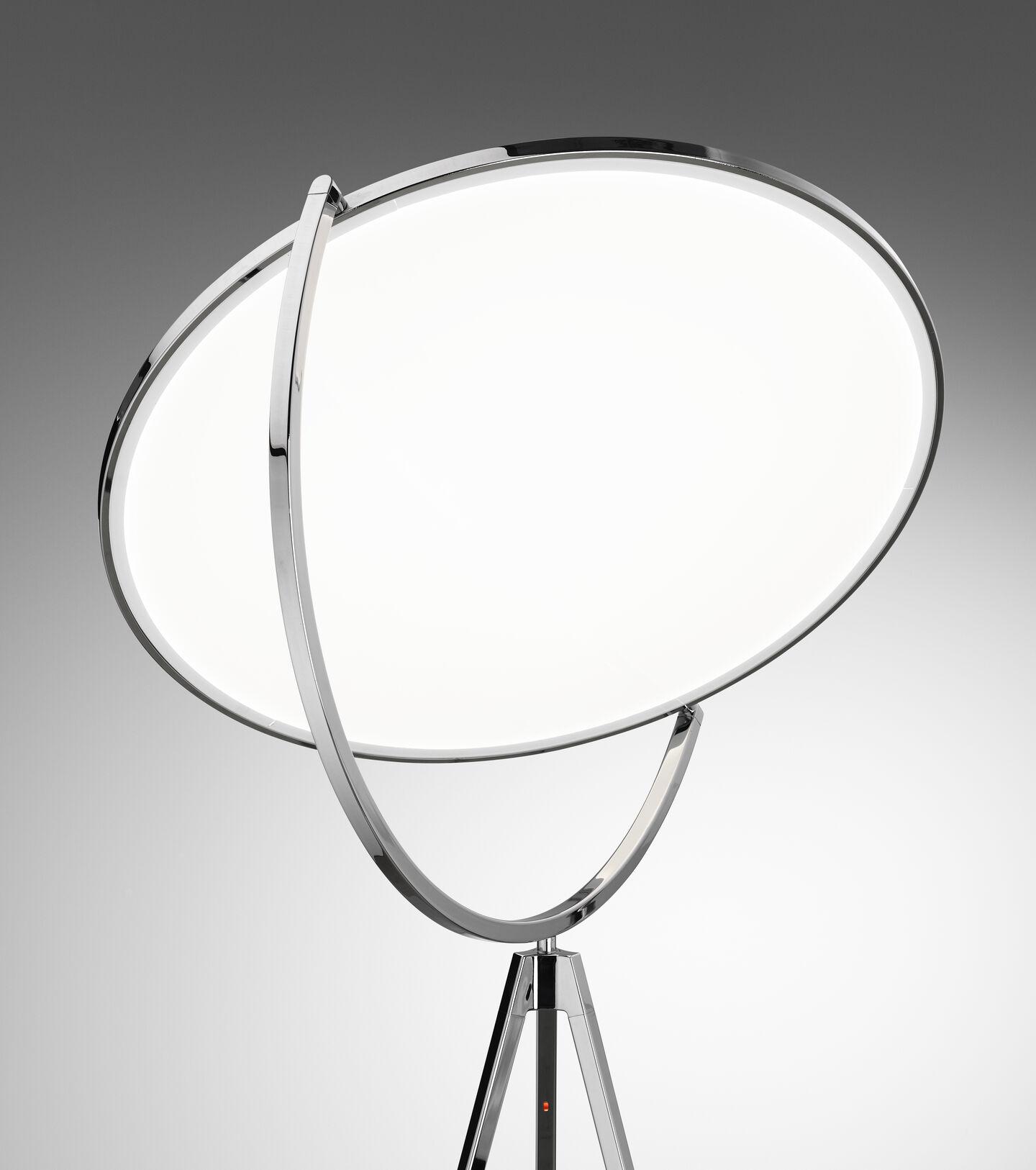 designers-jasper-morrison-flos-07