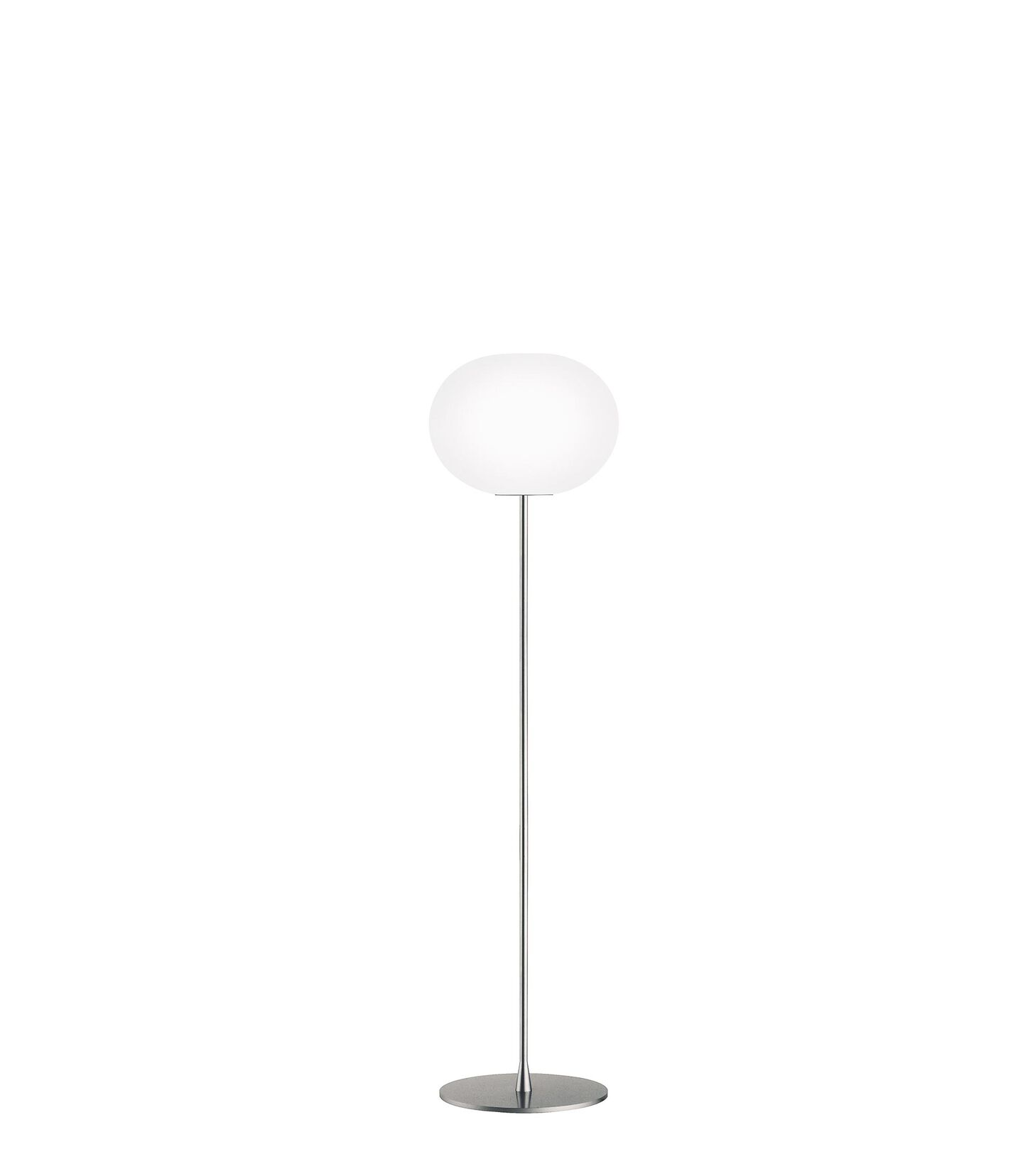 glo-ball-floor-2-morrison-flos-F3030000-product-still-life-big