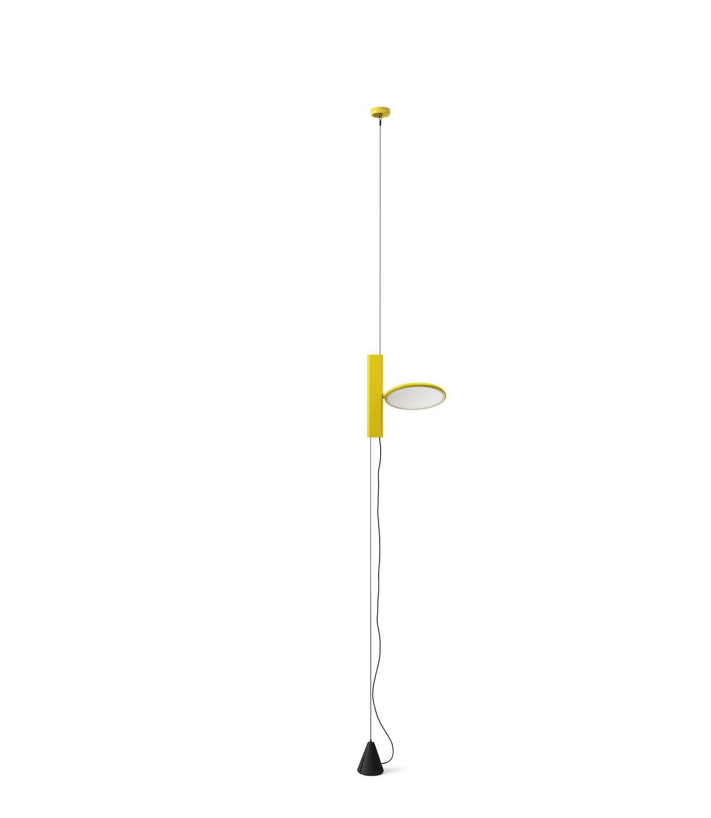 ok-suspension-grcic-flos-F4640019-product-still-life-big