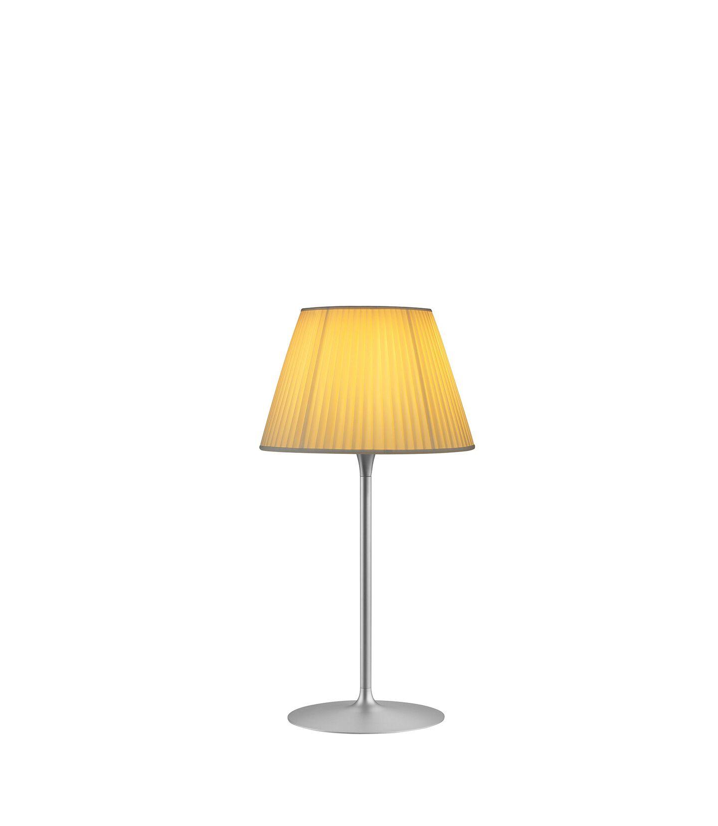 romeo-soft-table-starck-flos-F6107007-product-still-life-big