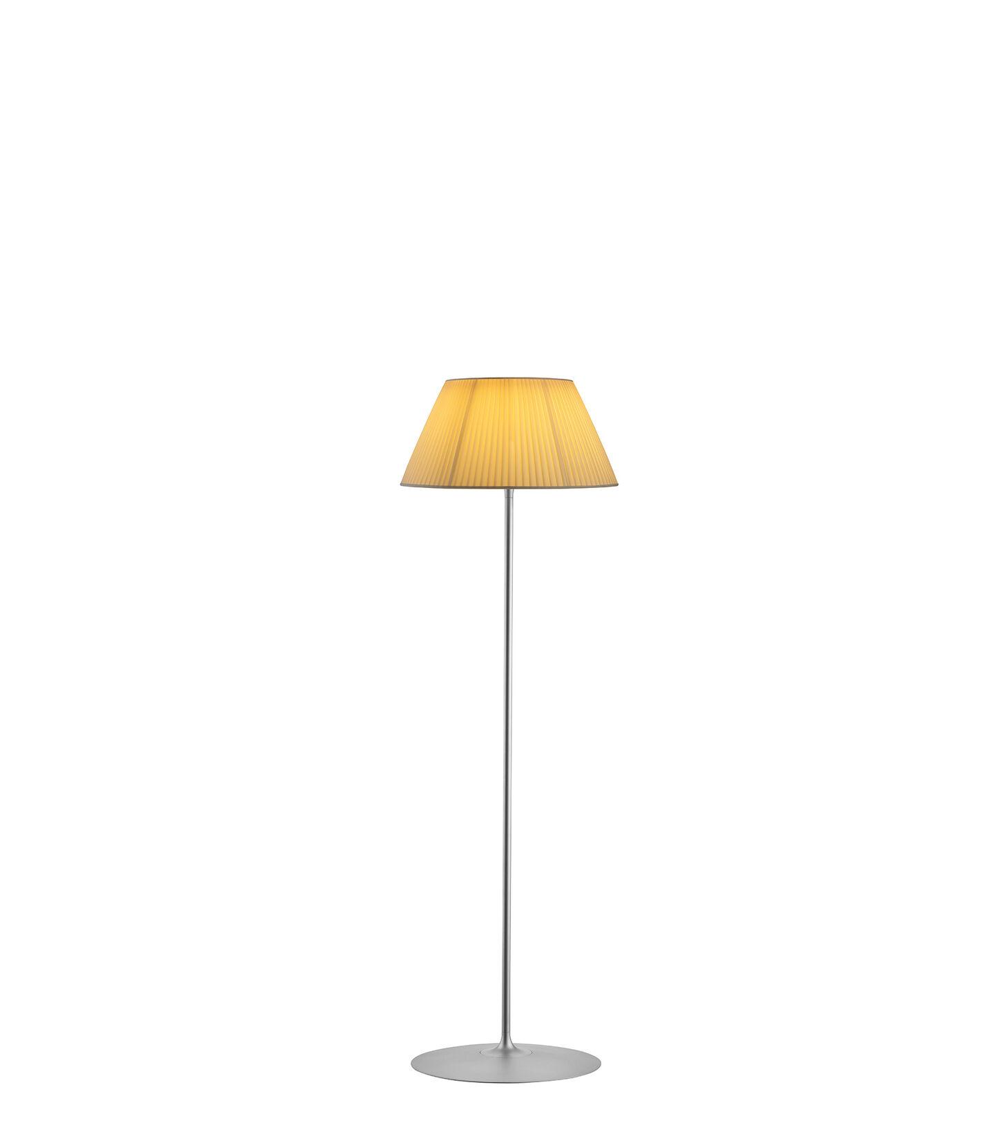 romeo-soft-floor-starck-flos-F6109007-product-still-life-big-5