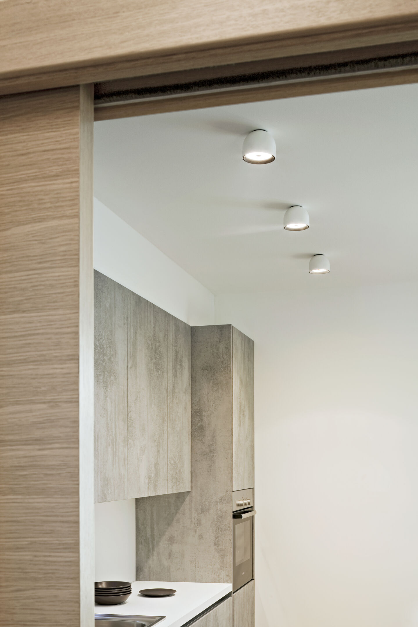 designers-johanna-grawunder-flos-01