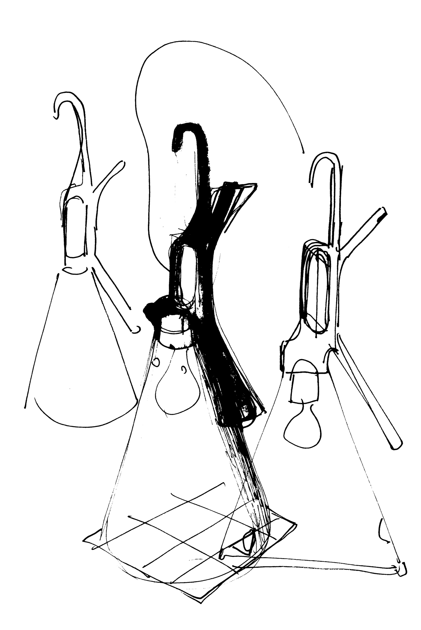 designers-konstantin-grcic-flos-08