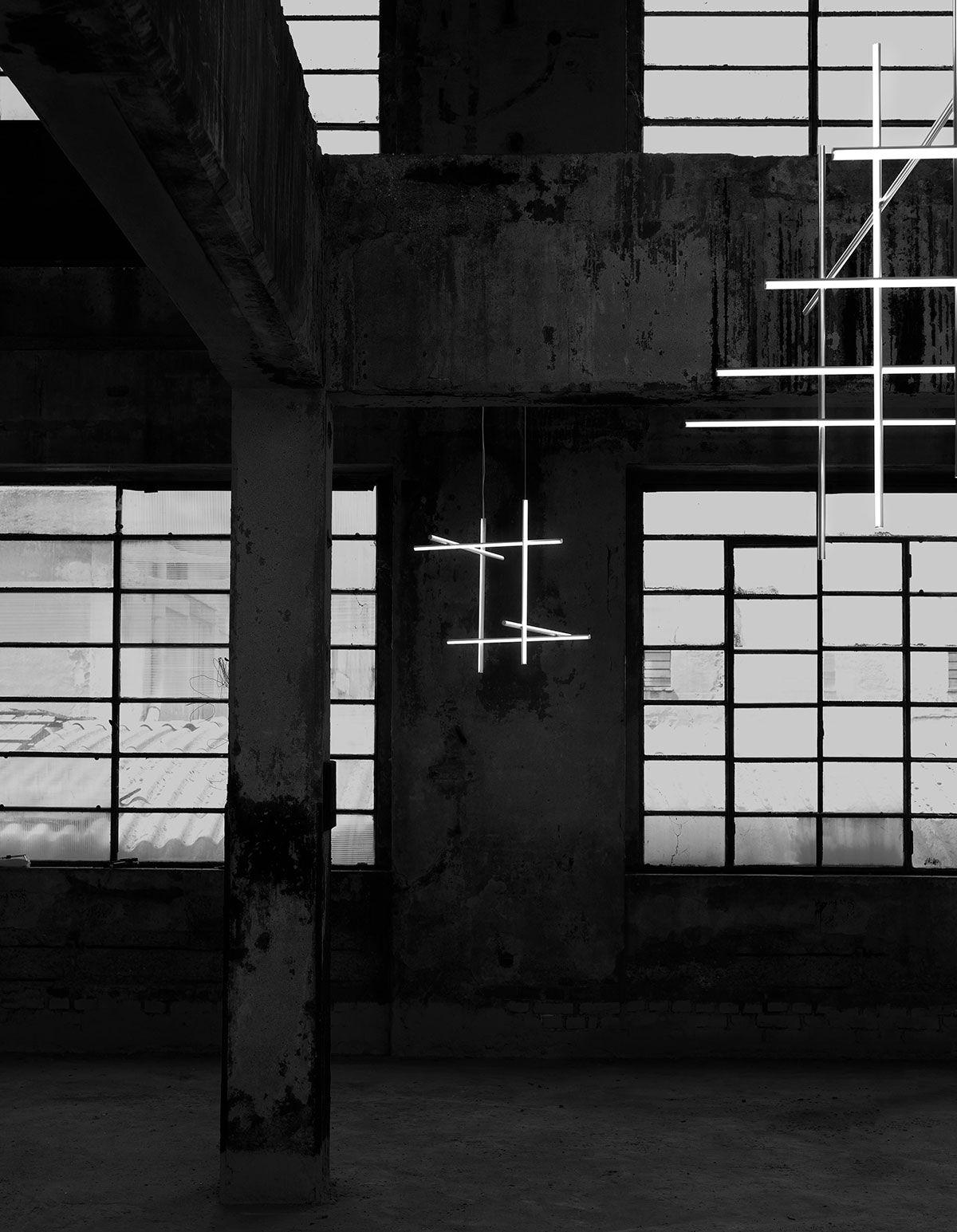 stories-coordinates-michael-anastassiades-flos-09
