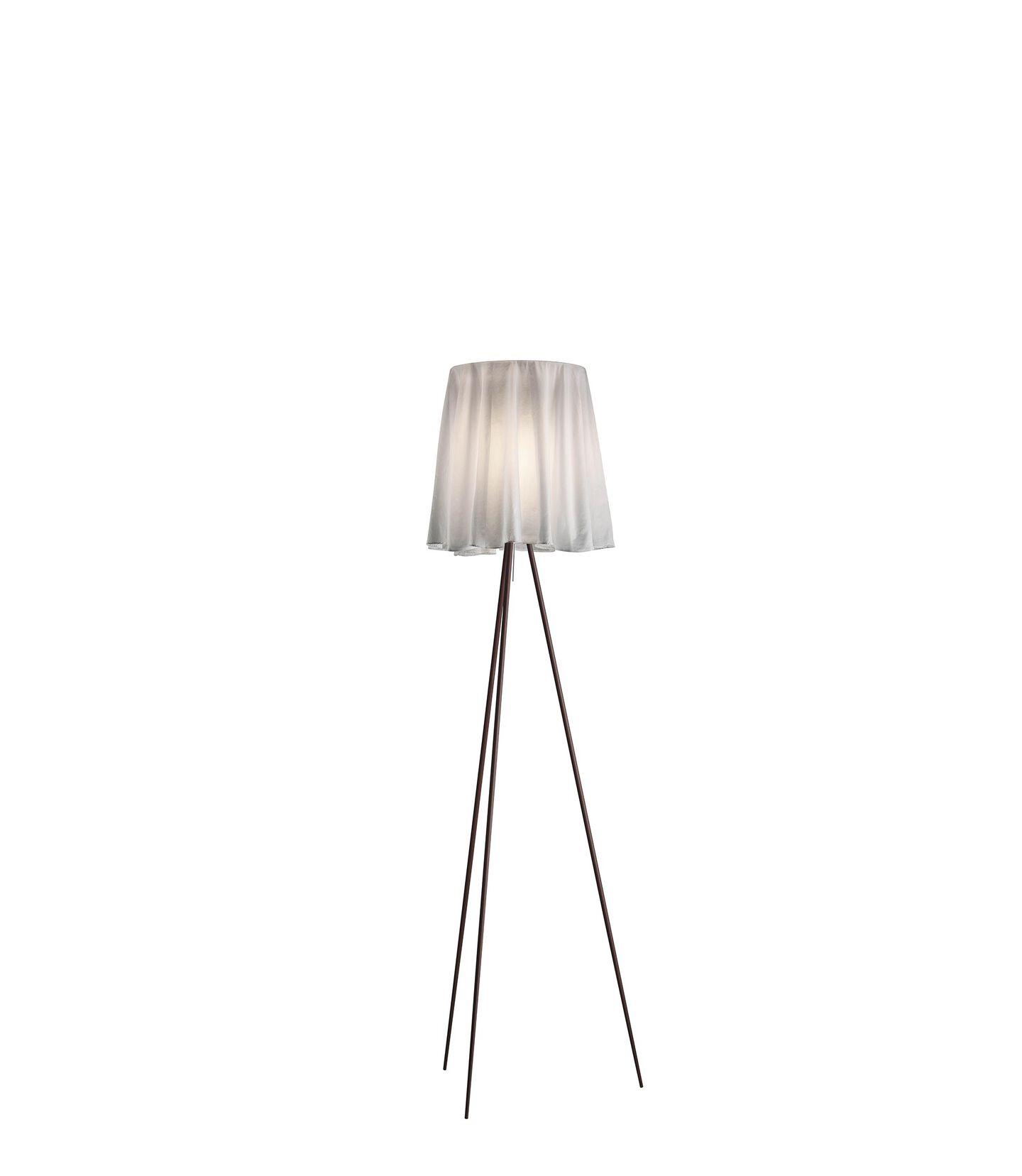 rosi-angelis-floor-starck-flos-F6160020-product-still-life-big-2