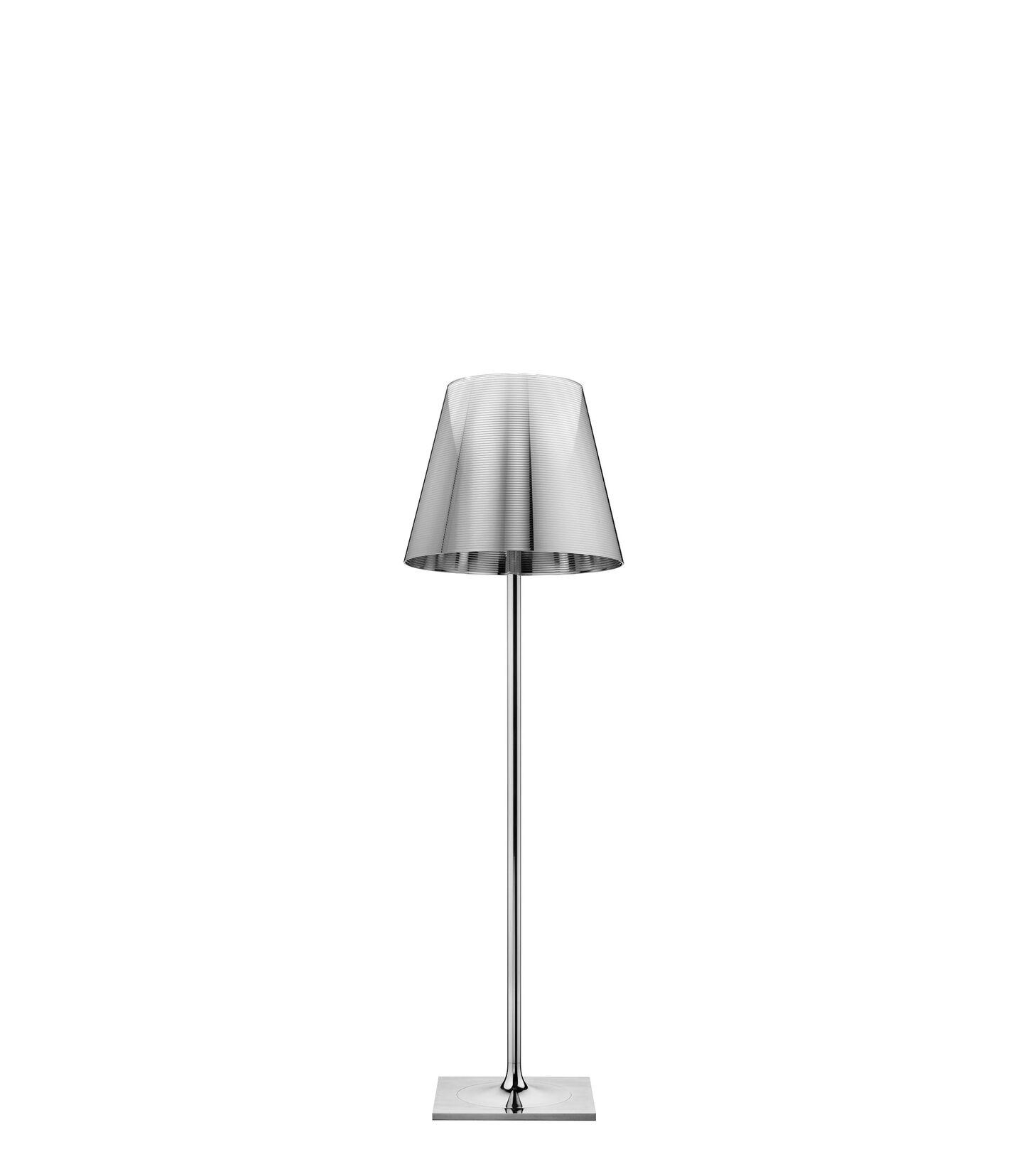 ktribe-floor-3-starck-flos-F6301004-product-still-life-big