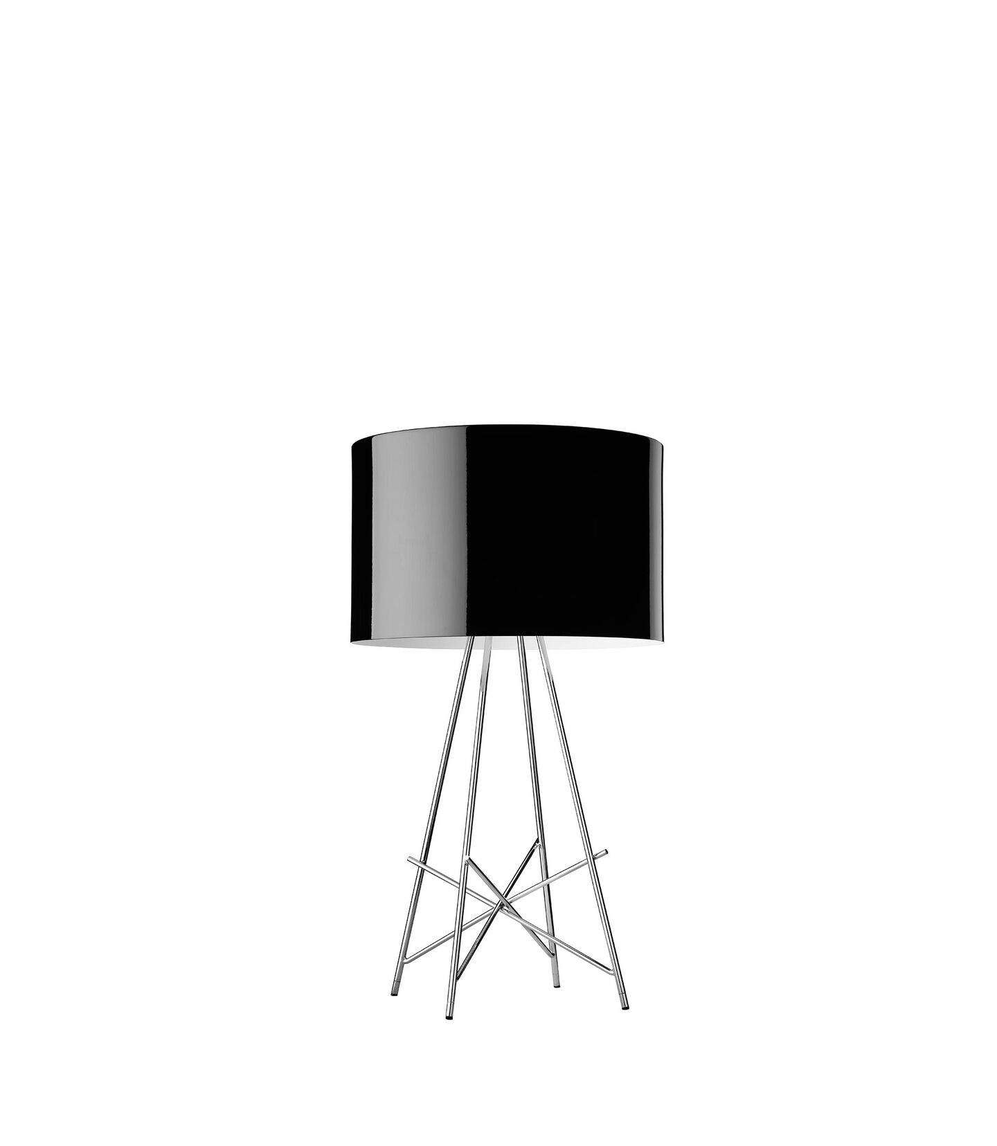 ray-table-dordoni-flos-F5911030-product-still-life-big-2