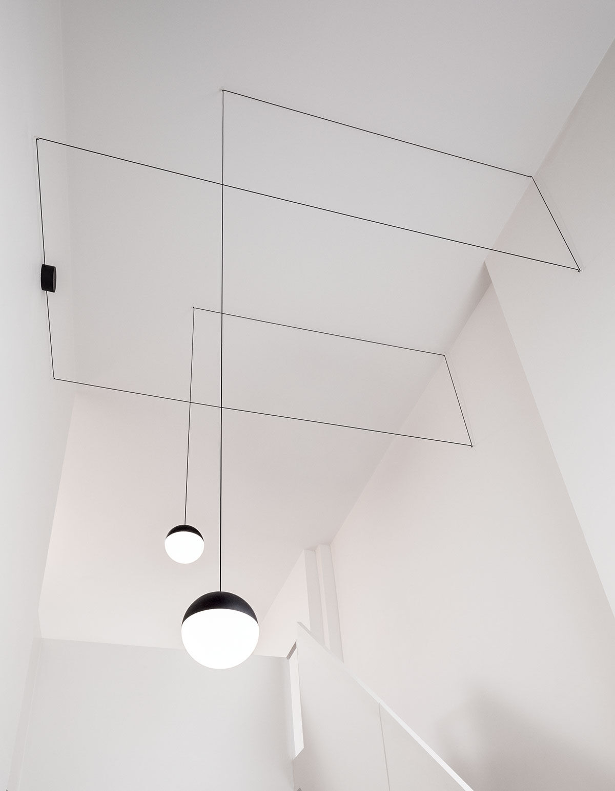 stories-string-lights-flos-03