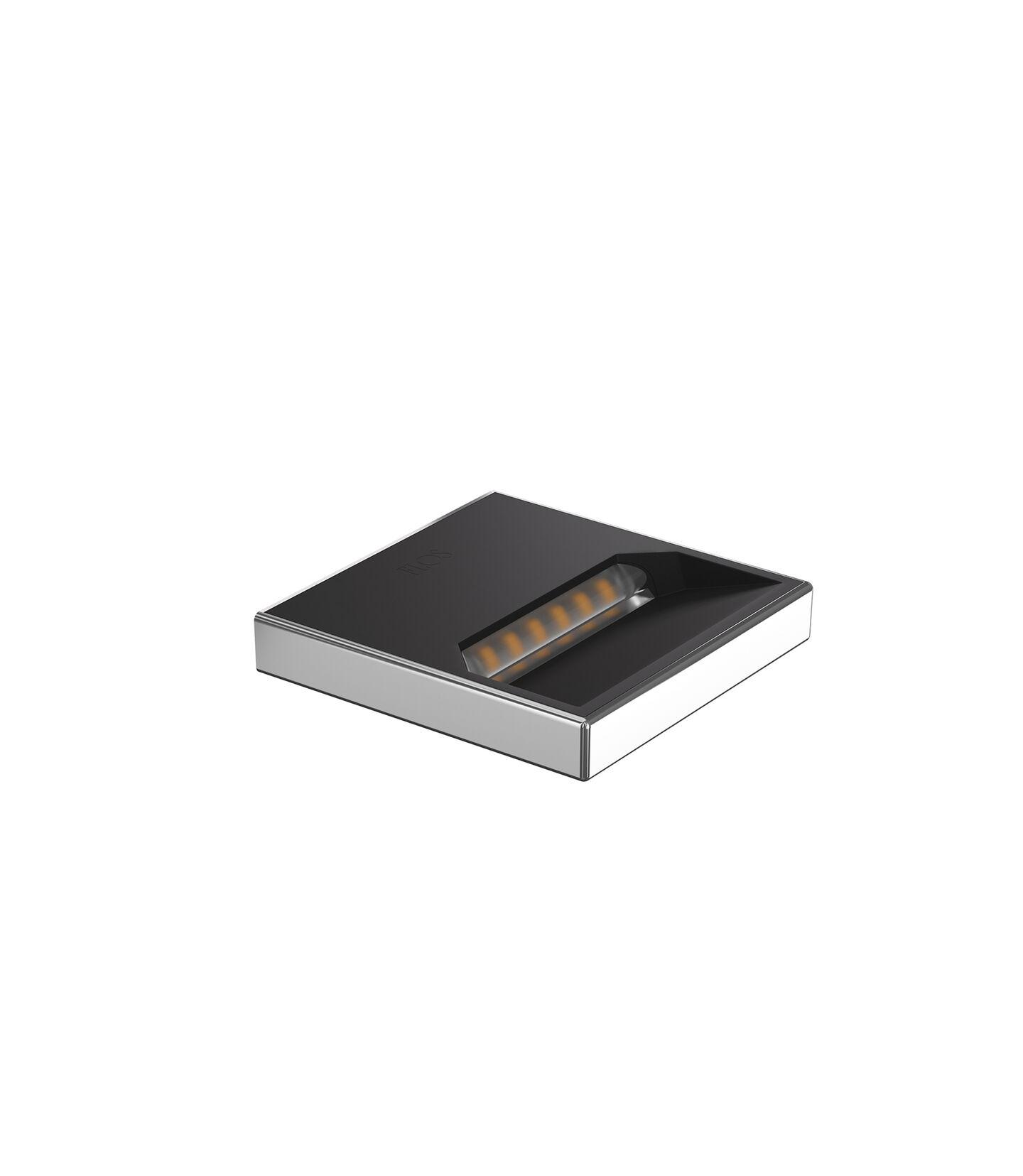 FORT-KNOX-WALL-LED-MINI-CHROME-19501X950