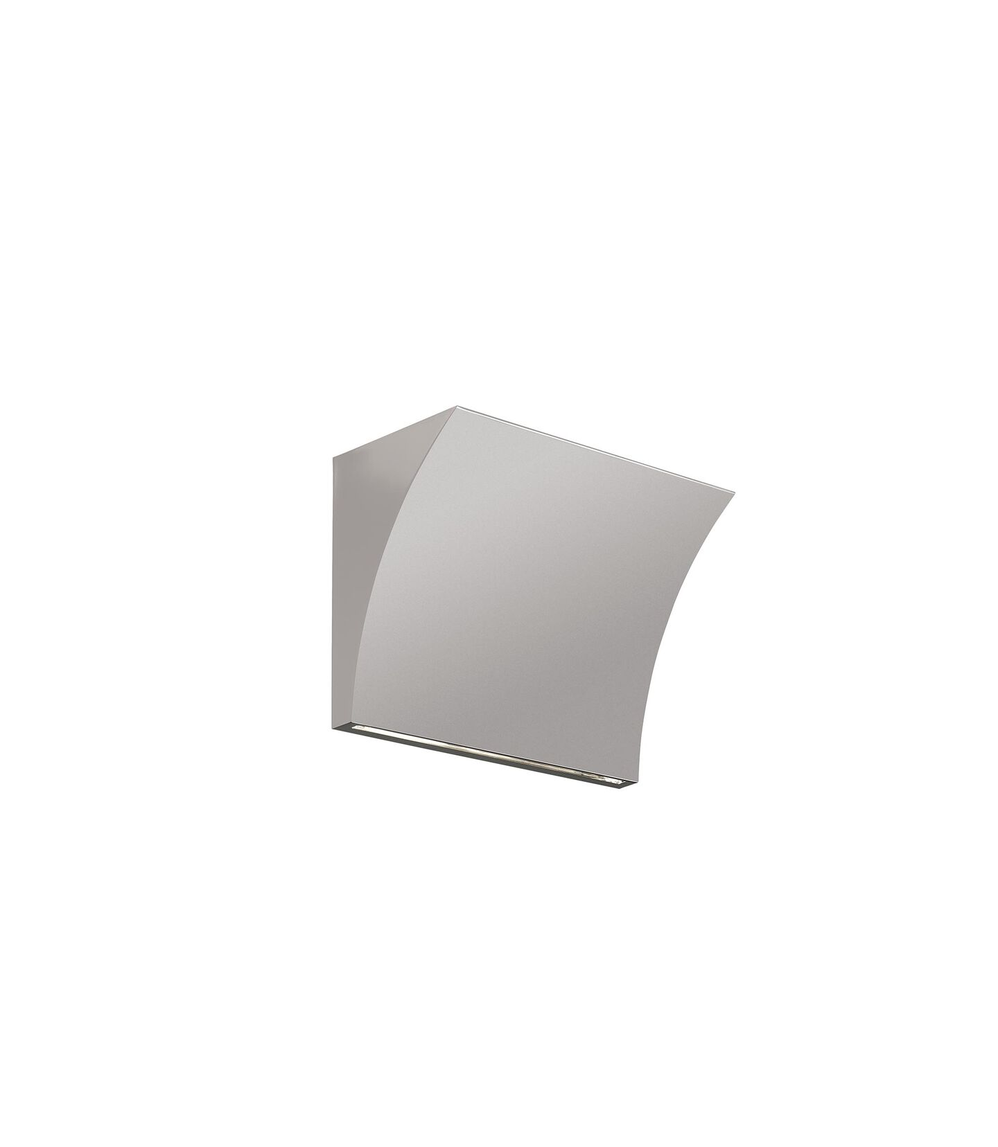 pochette-up-down-wall-led-dordoni-flos-F9705020-product-still-life-big