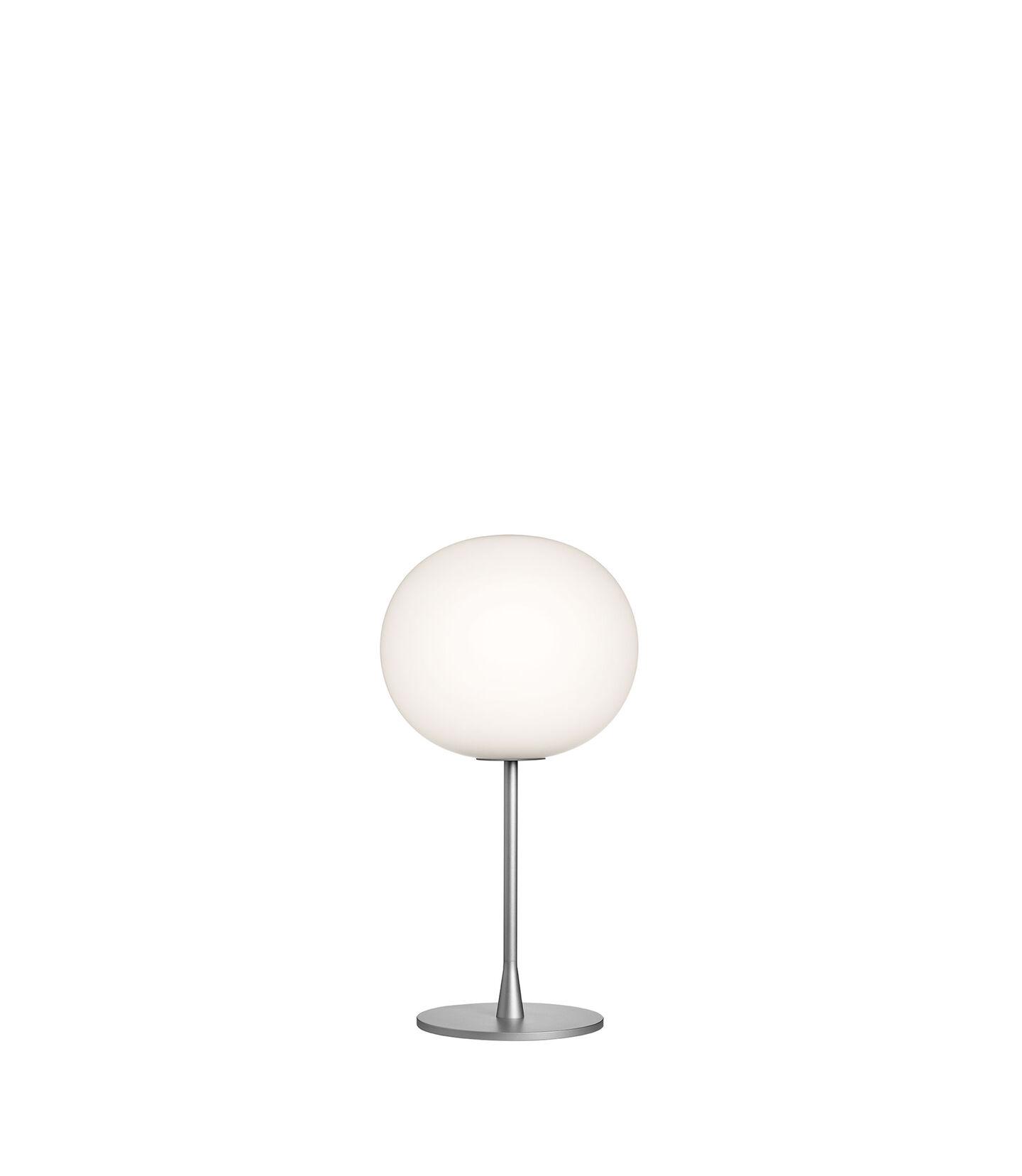 glo-ball-table-1-morrison-flos-F3020000-product-still-life-big